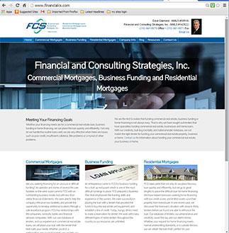 fcs-website